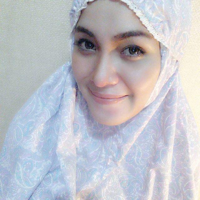 Dian Berniksilalahi Miss Indonesia