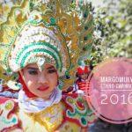 Margomulyo Ethno Carnival 2016