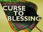Curse-To-Blessing-Transformasi-Bojonegoro-Melawan-Kutukan-Alam
