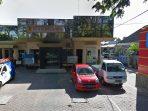 Kantor PLN Rayon Kota Bojonegoro