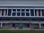 Gedung Olahraga GOR Bojonegoro