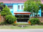 SMA Negeri 3 Bojonegoro
