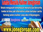 lomba-kuliner-Jonegoroan