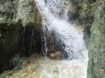 air terjun jojoban
