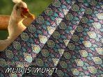 Batik jonegoroan mliwis-mukti-bojonegoro