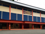 Stadion Letjen H Sudirman Bojonegoro